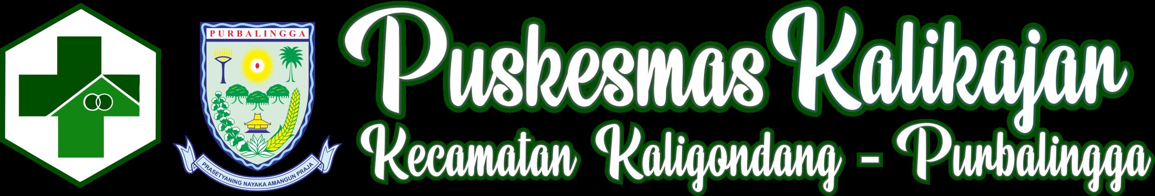 Puskesmas Kalikajar